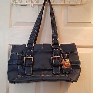 Handbags - Sophia cappelli purse